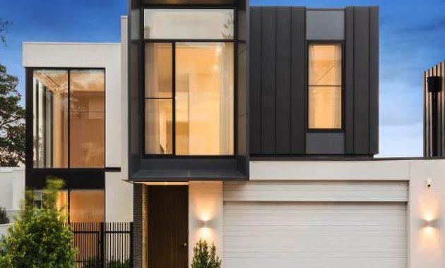460 Gambar Prospek Rumah Minimalis 2019 HD